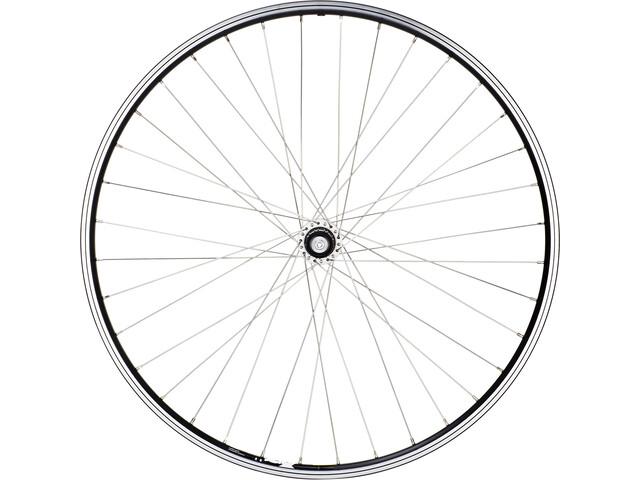 Mavic XM 117 Rear Wheel 26x1.75 Deore XT 8/9-speed, silver